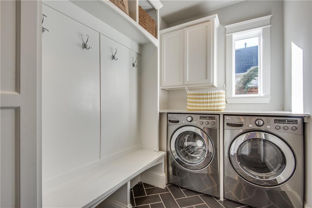 Sold Property | 2212 Whitman Lane Carrollton, Texas 75010 25