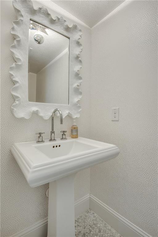 Sold Property | 2212 Whitman Lane Carrollton, Texas 75010 26