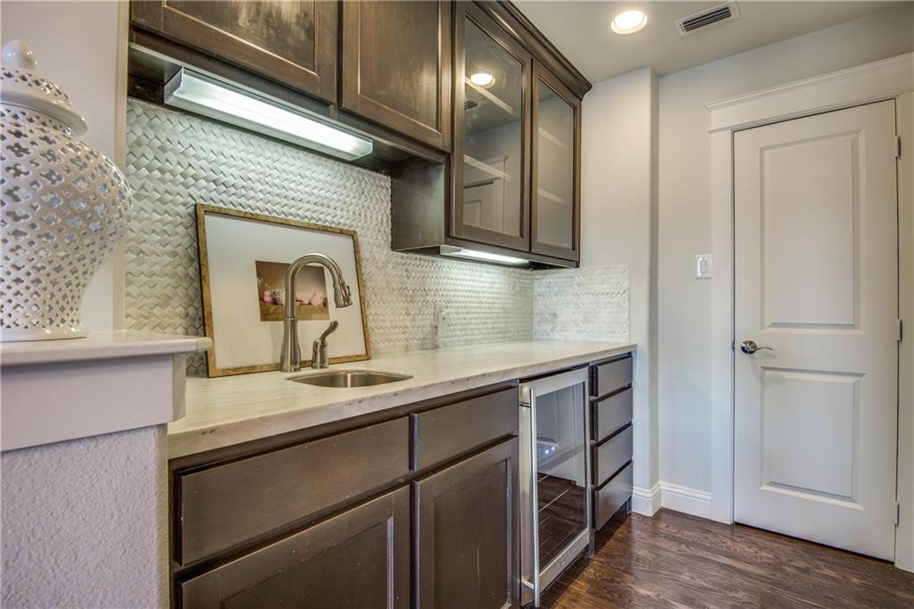 Sold Property | 2212 Whitman Lane Carrollton, Texas 75010 28