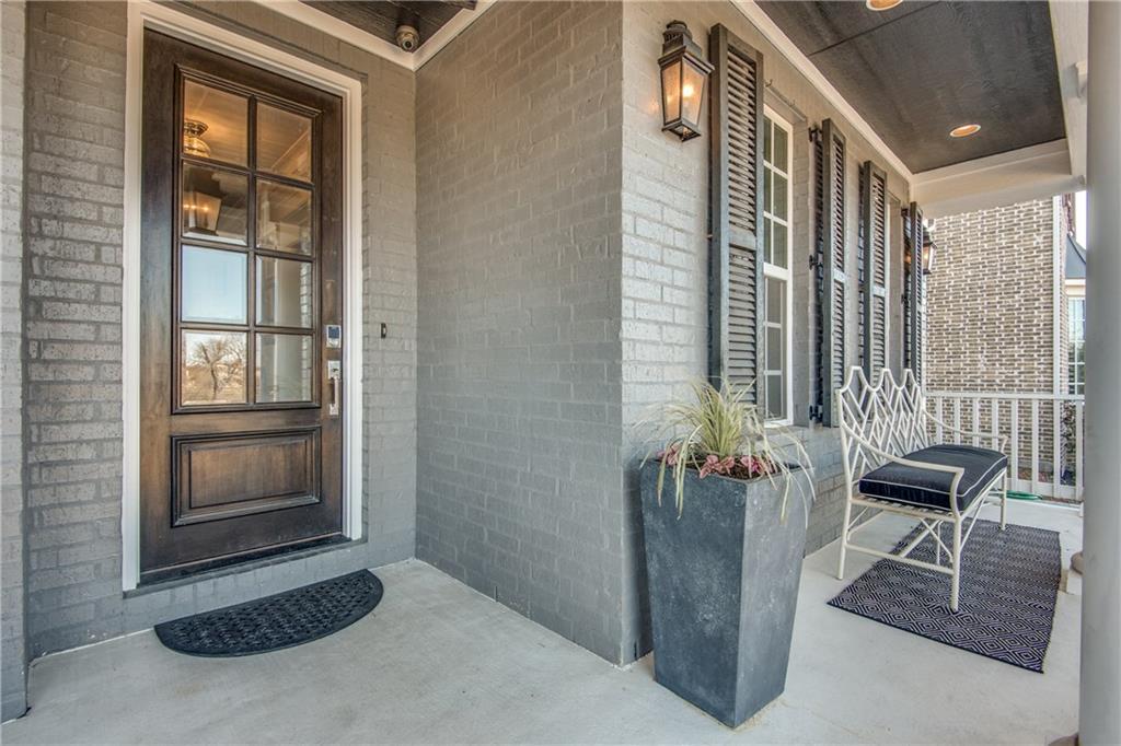 Sold Property | 2212 Whitman Lane Carrollton, Texas 75010 2