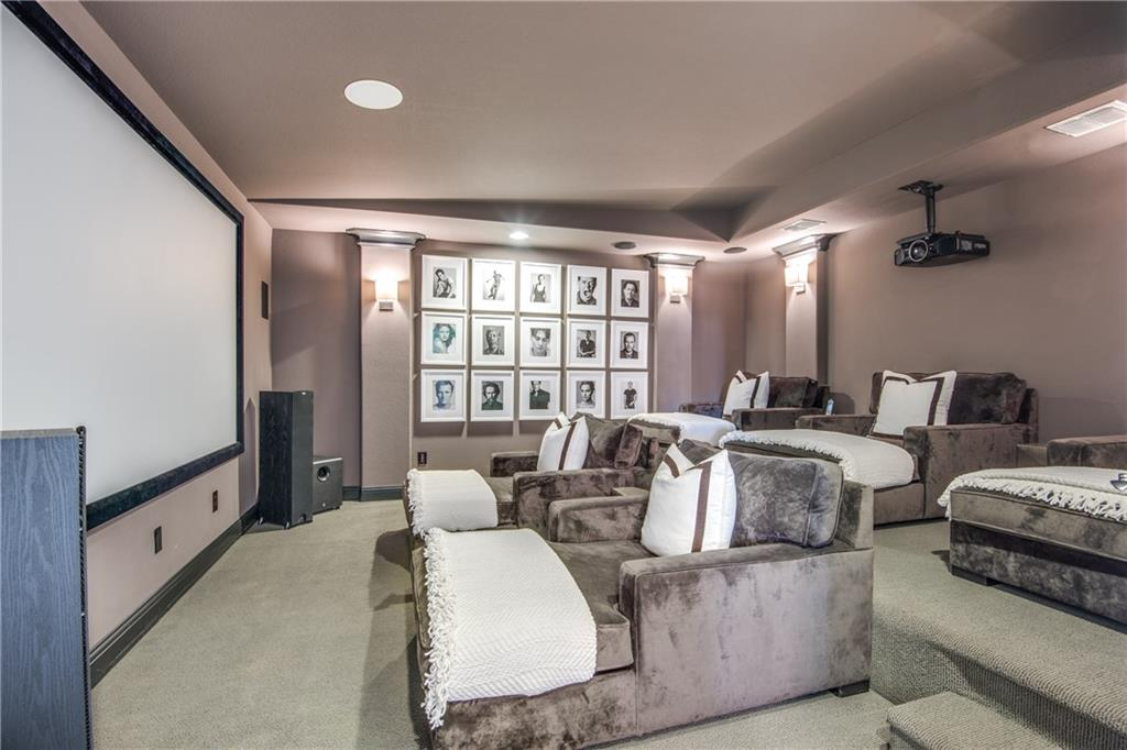 Sold Property | 2212 Whitman Lane Carrollton, Texas 75010 29