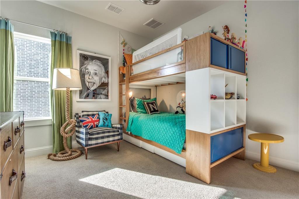 Sold Property | 2212 Whitman Lane Carrollton, Texas 75010 30