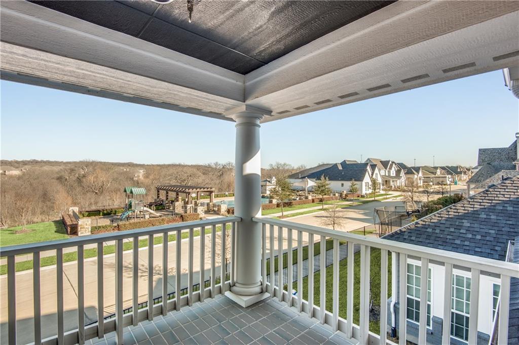Sold Property | 2212 Whitman Lane Carrollton, Texas 75010 31