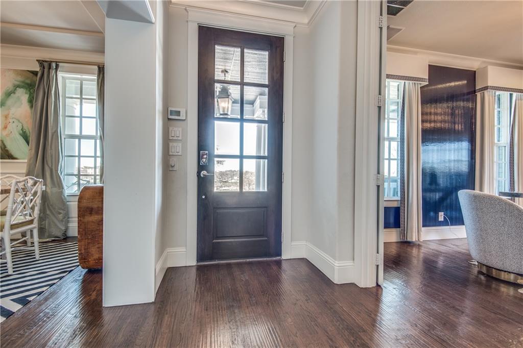 Sold Property | 2212 Whitman Lane Carrollton, Texas 75010 4
