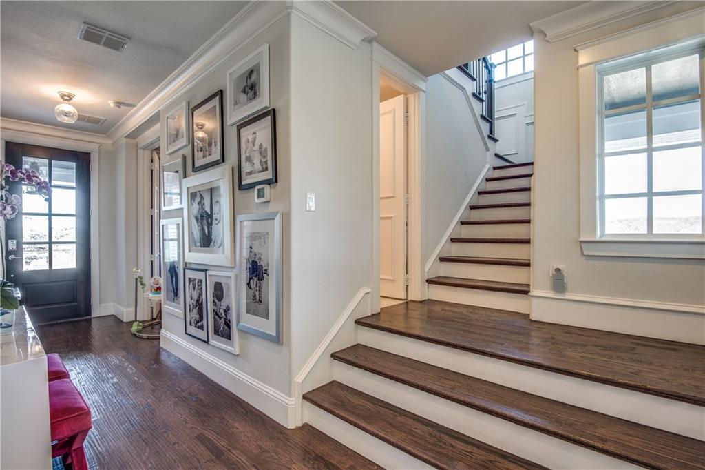 Sold Property | 2212 Whitman Lane Carrollton, Texas 75010 5