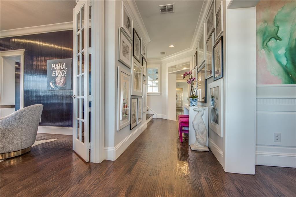 Sold Property | 2212 Whitman Lane Carrollton, Texas 75010 6
