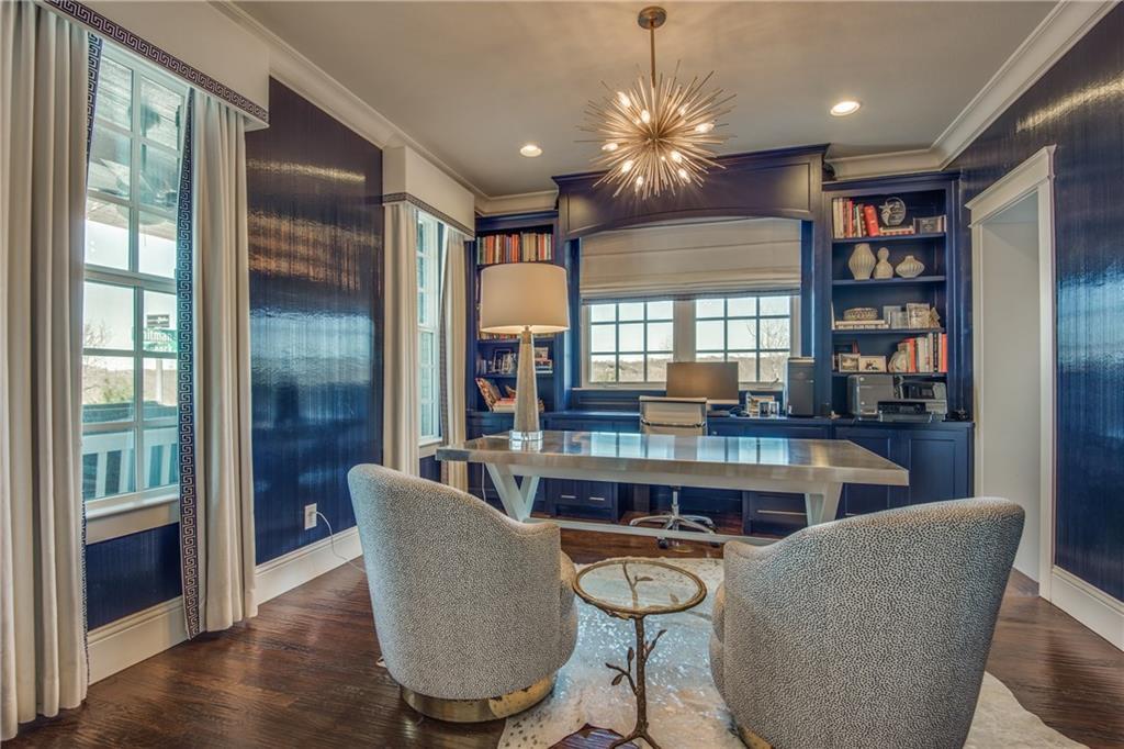 Sold Property | 2212 Whitman Lane Carrollton, Texas 75010 7
