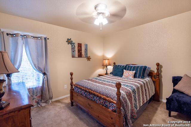 Off Market | 11410 ROAD RUNNER  San Antonio, TX 78245 18