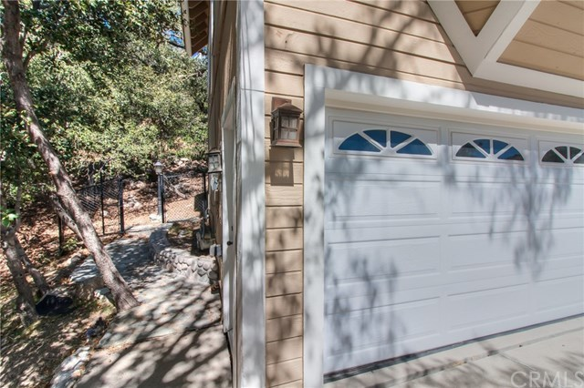 Closed | 840 Sonoma Drive Lake Arrowhead, CA 92352 3