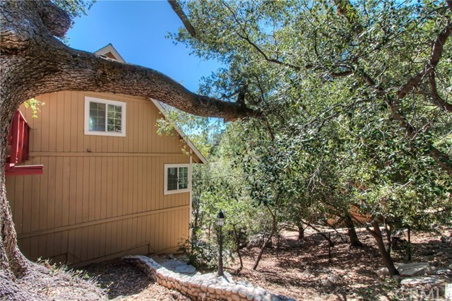 Closed | 840 Sonoma Drive Lake Arrowhead, CA 92352 45