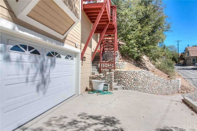 Closed | 840 Sonoma Drive Lake Arrowhead, CA 92352 4