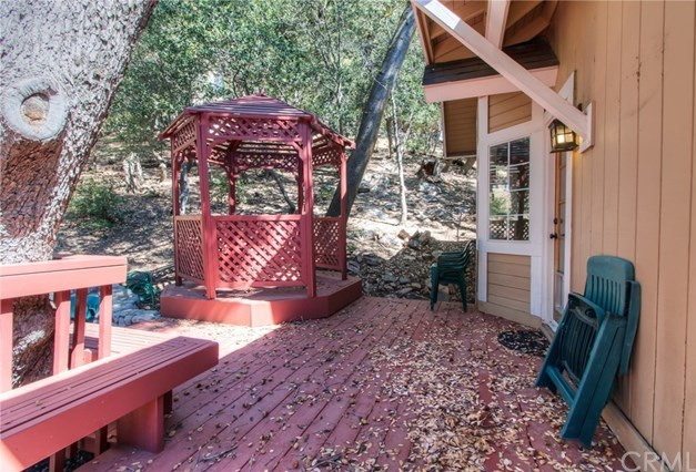 Closed | 840 Sonoma Drive Lake Arrowhead, CA 92352 43