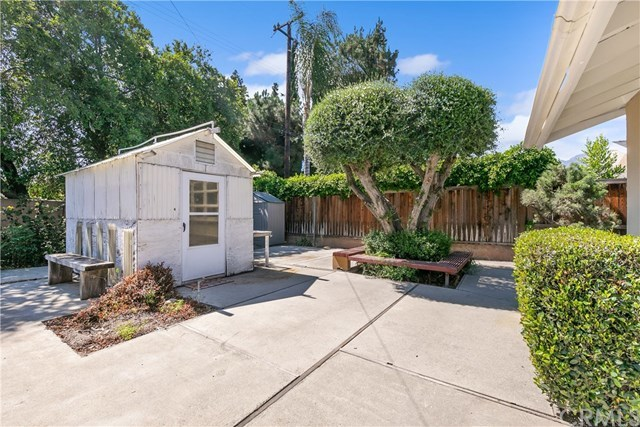 Leased | 1333 N Ukiah Way Upland, CA 91786 6