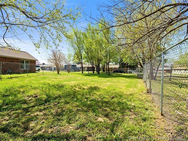 Off Market | 9715 92nd Street Owasso, Oklahoma 74055 2