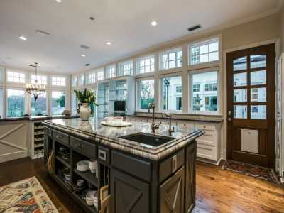 Sold Property | 7634 Fisher Road 17