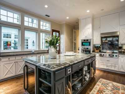 Sold Property | 7634 Fisher Road 18