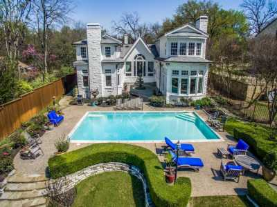 Sold Property | 7634 Fisher Road 33