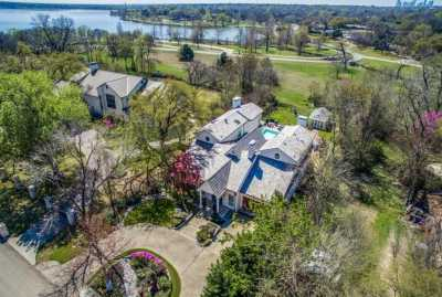 Sold Property | 7634 Fisher Road 36