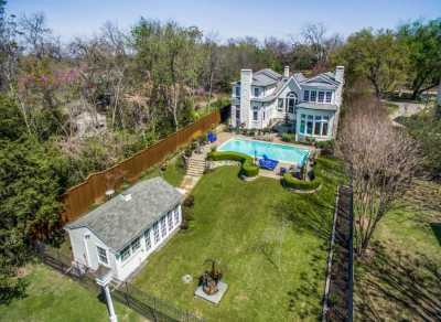 Sold Property | 7634 Fisher Road 37