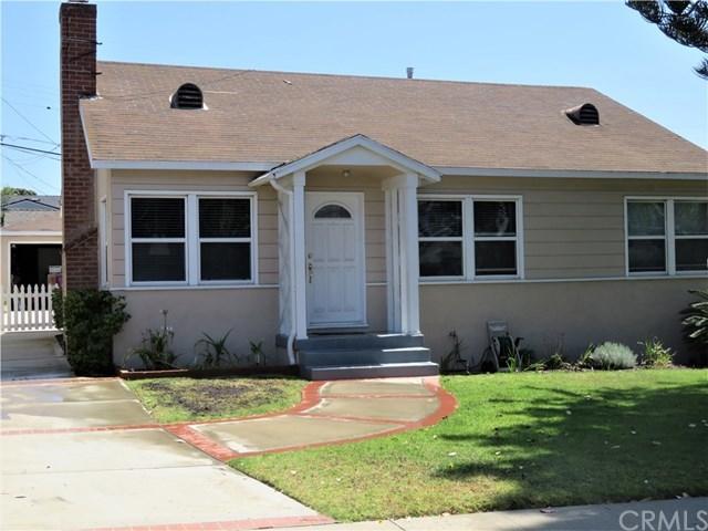 Closed | 341 Avenue F  Redondo Beach, CA 90277 0