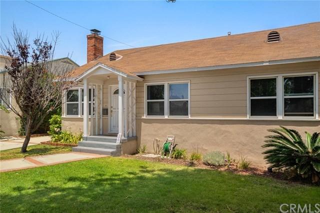 Closed | 341 Avenue F  Redondo Beach, CA 90277 1