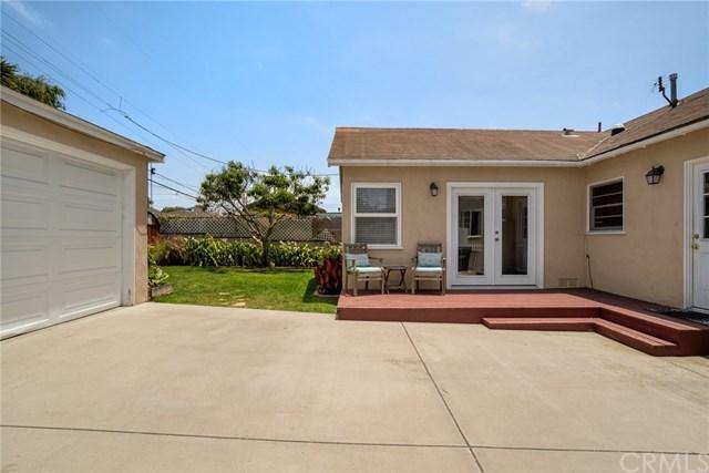 Closed | 341 Avenue F  Redondo Beach, CA 90277 19