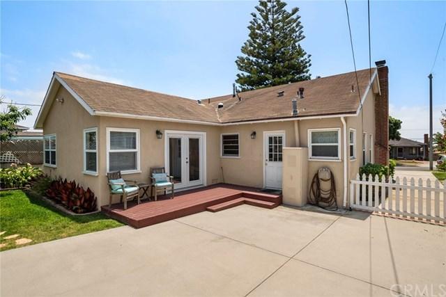 Closed | 341 Avenue F  Redondo Beach, CA 90277 20