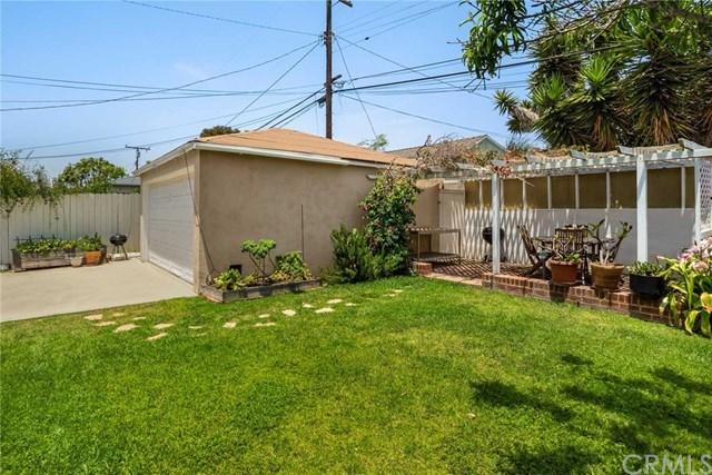 Closed | 341 Avenue F  Redondo Beach, CA 90277 22