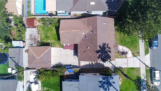 Closed | 341 Avenue F  Redondo Beach, CA 90277 23