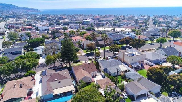 Closed | 341 Avenue F  Redondo Beach, CA 90277 24