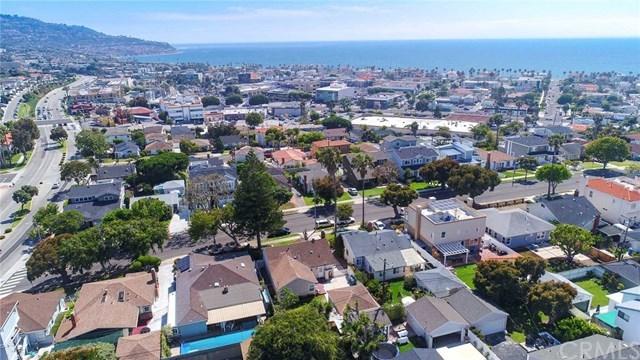 Closed | 341 Avenue F  Redondo Beach, CA 90277 26