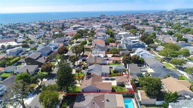 Closed | 341 Avenue F  Redondo Beach, CA 90277 28