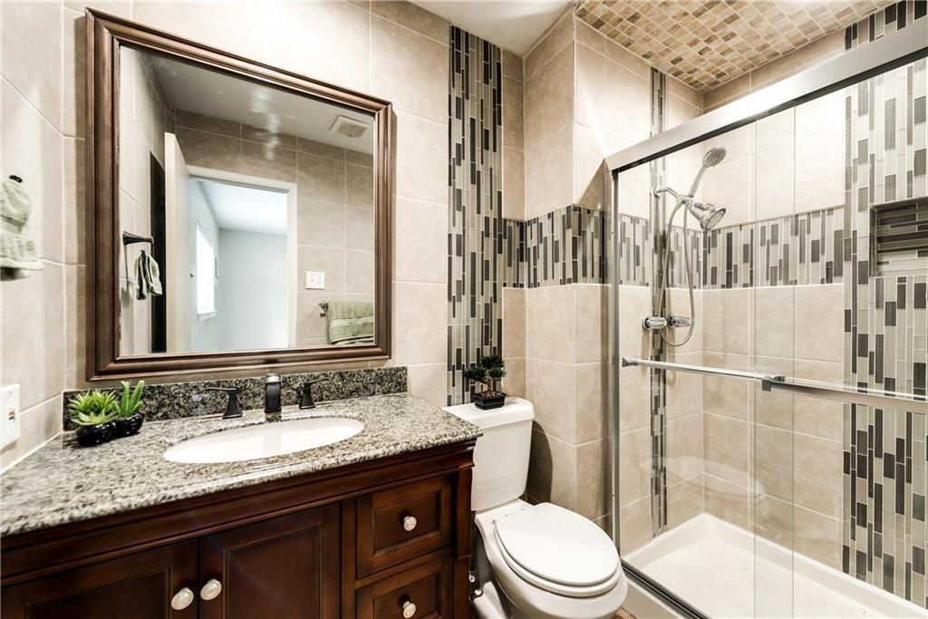 Sold Property   2917 Dove Meadow Drive Garland, Texas 75043 20