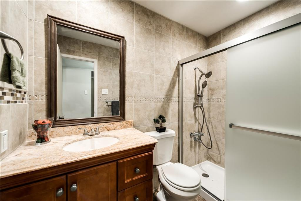 Sold Property   2917 Dove Meadow Drive Garland, Texas 75043 24