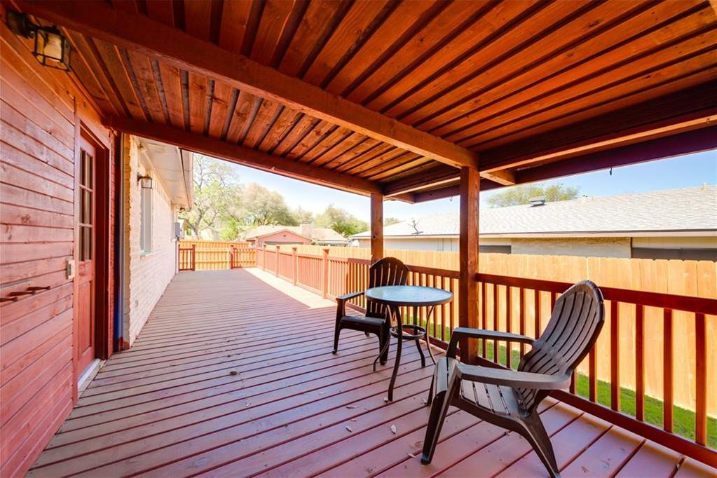 Sold Property   2917 Dove Meadow Drive Garland, Texas 75043 26