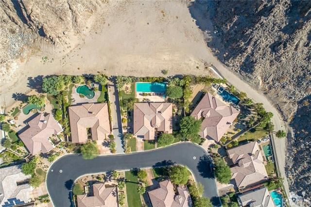 Closed | 78060 Lost Elk  Trail La Quinta, CA 92253 61