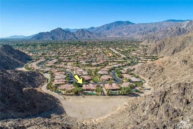 Closed | 78060 Lost Elk  Trail La Quinta, CA 92253 5