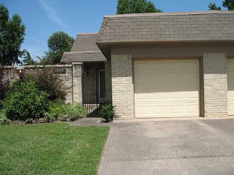 Property for Rent | Rental #21 Senior Living Pryor, OK 74361 0