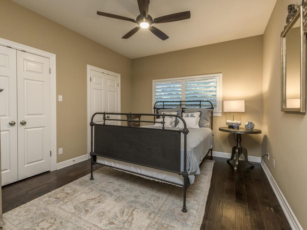 Closed | 7913 Comfort Cove Austin, TX 78731 36