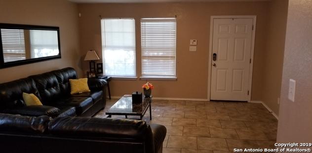Home For Sale in Creekside Subdivision, Southeast San Antonio, TX | 8930 MISSION TOP  San Antonio, TX 78223 2