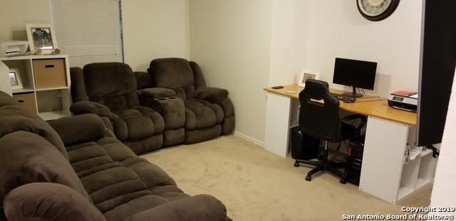 Home For Sale in Creekside Subdivision, Southeast San Antonio, TX | 8930 MISSION TOP  San Antonio, TX 78223 14