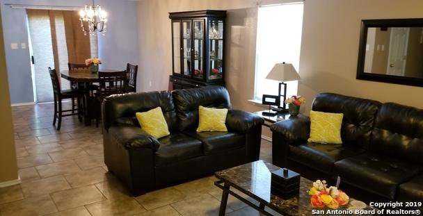 Home For Sale in Creekside Subdivision, Southeast San Antonio, TX | 8930 MISSION TOP  San Antonio, TX 78223 3