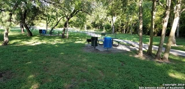 Home For Sale in Creekside Subdivision, Southeast San Antonio, TX | 8930 MISSION TOP  San Antonio, TX 78223 21