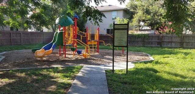 Home For Sale in Creekside Subdivision, Southeast San Antonio, TX | 8930 MISSION TOP  San Antonio, TX 78223 22