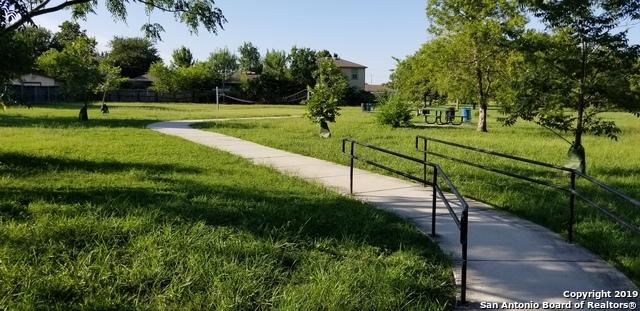 Home For Sale in Creekside Subdivision, Southeast San Antonio, TX | 8930 MISSION TOP  San Antonio, TX 78223 23