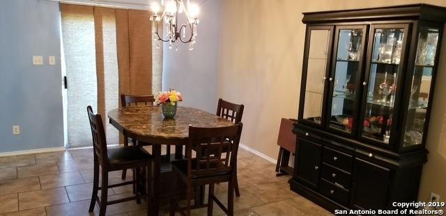 Home For Sale in Creekside Subdivision, Southeast San Antonio, TX | 8930 MISSION TOP  San Antonio, TX 78223 4