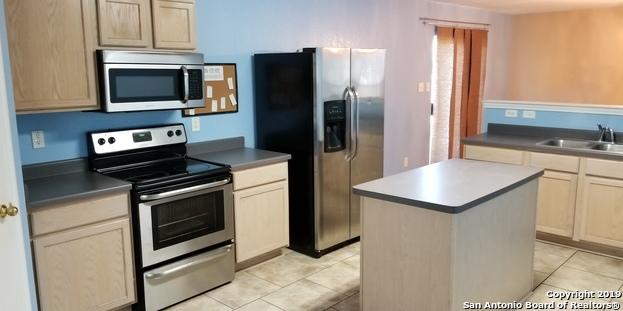 Home For Sale in Creekside Subdivision, Southeast San Antonio, TX | 8930 MISSION TOP  San Antonio, TX 78223 5