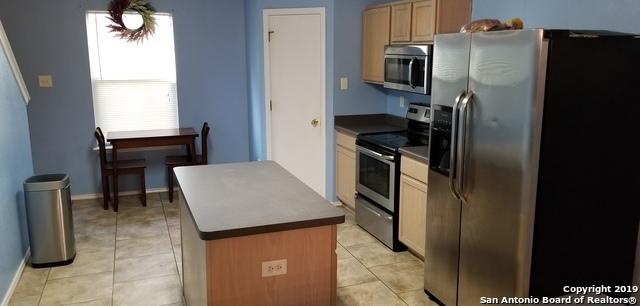 Home For Sale in Creekside Subdivision, Southeast San Antonio, TX | 8930 MISSION TOP  San Antonio, TX 78223 6