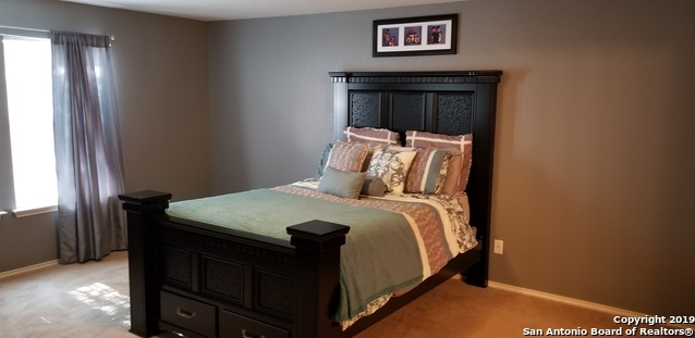 Home For Sale in Creekside Subdivision, Southeast San Antonio, TX | 8930 MISSION TOP  San Antonio, TX 78223 8