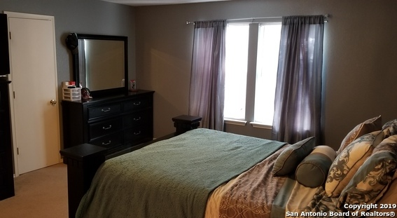 Home For Sale in Creekside Subdivision, Southeast San Antonio, TX | 8930 MISSION TOP  San Antonio, TX 78223 9